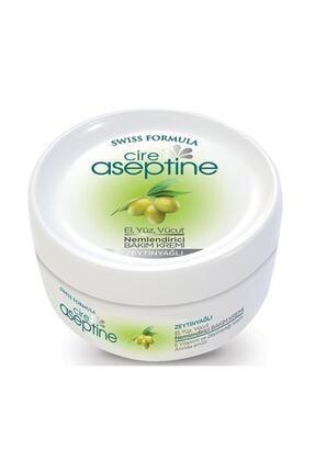 Cire Aseptine Soft Zeytinyagi Ozlu 200+30 ml 1