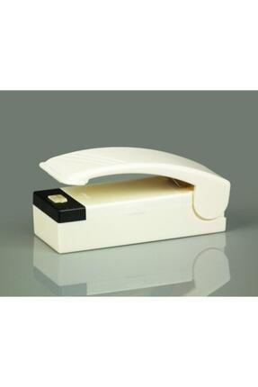 Skygo Poşet Kapatıcı Handy Sealer 1