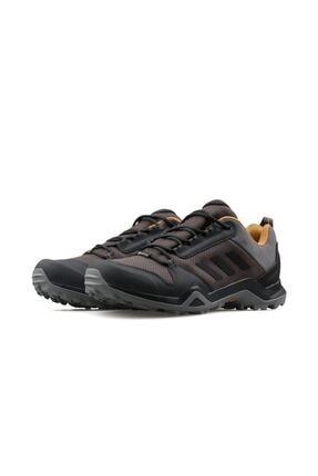 adidas Erkek Outdoor Ayakkabısı Spor Gri Bc0517 Terrex Ax3 Gtx 1