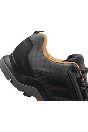 adidas Erkek Outdoor Ayakkabısı Spor Gri Bc0517 Terrex Ax3 Gtx 3