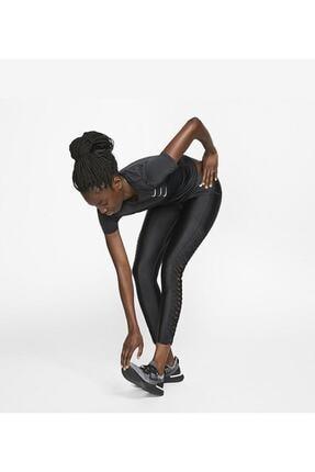 Nike Kadın Running Tayt Cı9485 010 2