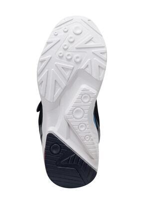Kinetix Astral 9pr Lacivert Erkek Çocuk Sneaker 3