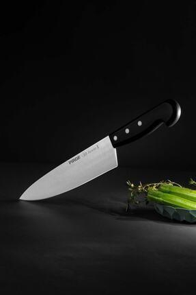 Pirge Superior Şef Bıçağı 21 Cm 0