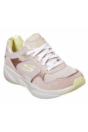 Skechers Kadın Gri Merıdıan - No Worrıes Koşu Ve Yürüyüş Ayakkabısı 0
