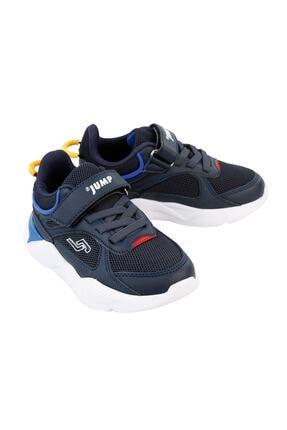 Jump Unisex Spor Ayakkabı 24931 0