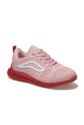 تصویر از BOMB Pembe Kız Çocuk Yürüyüş Ayakkabısı 100515412