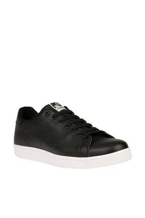 Lumberjack GRAZZI Siyah Erkek Sneaker 100242211 0