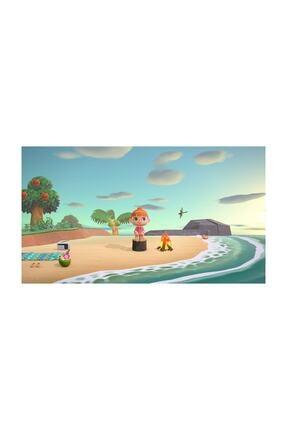 Nintendo Animal Crossing New Horizons Switch Oyun 1