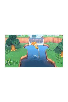 Nintendo Animal Crossing New Horizons Switch Oyun 2