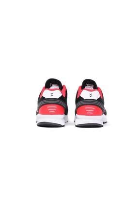 HUMMEL Hmlporter Ii Sneaker 4