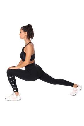 Nike CV8356-010 Swoosh Run Tayt 3