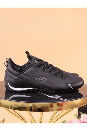 Lescon Smash-2 Anatomik Sneakers Ayakkabı 2