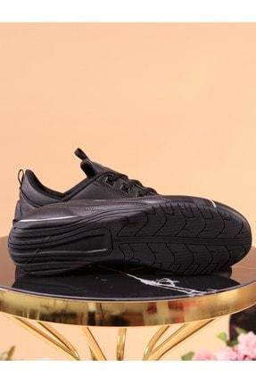 Lescon Smash-2 Anatomik Sneakers Ayakkabı 3
