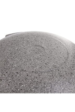 Karaca Mutfaksever Biogranit Döküm Sac Ve Kavurma Tavası 2