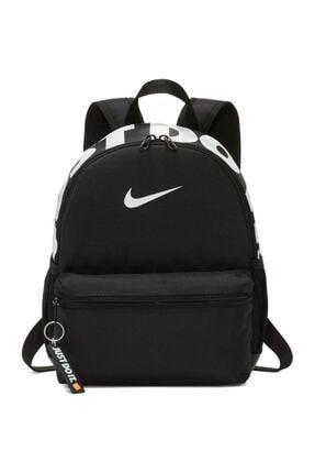 Nike Küçük Boy Sırt Çantası Mini Sırt Çantası 31cm 0