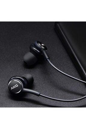 DIGI Samsung Kulaklık Akg Samsung Xiaomi Huawei Oppo Kulaklık Mikrofonlu Kulakiçi Kablolu Kulaklık 4