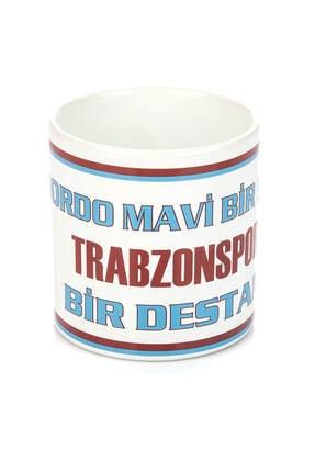 Trabzonspor Bardak 1