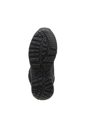 Kinetix ASTA HI W 9PR Siyah Kadın Outdoor Ayakkabı 100417438 3