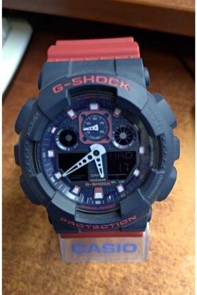 Casıo G-shock resmi