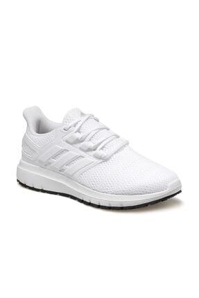 adidas ULTIMASHOW Beyaz Erkek Koşu Ayakkabısı 100663977 0