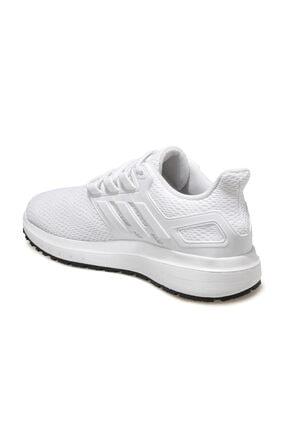 adidas ULTIMASHOW Beyaz Erkek Koşu Ayakkabısı 100663977 2