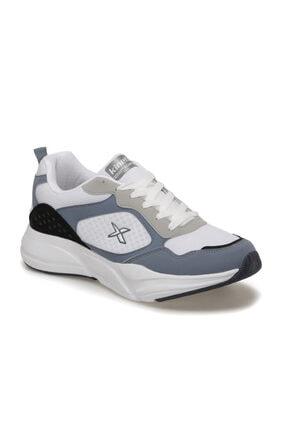 Kinetix WESLEY Beyaz Erkek Comfort Ayakkabı 100504140 0
