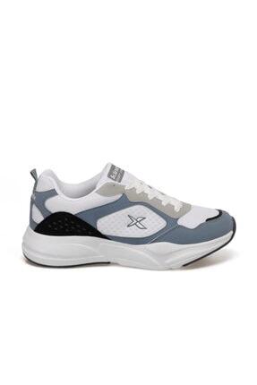Kinetix WESLEY Beyaz Erkek Comfort Ayakkabı 100504140 1