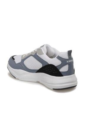Kinetix WESLEY Beyaz Erkek Comfort Ayakkabı 100504140 2