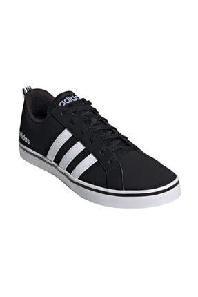adidas VS PACE Siyah Erkek Sneaker Ayakkabı 100630800 1