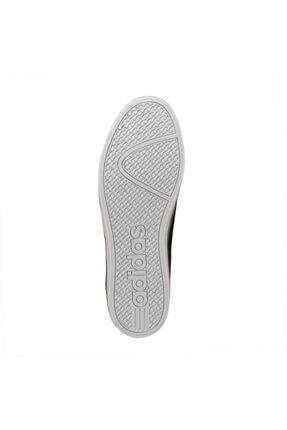 adidas VS PACE Siyah Erkek Sneaker Ayakkabı 100630800 3