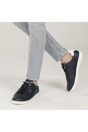 Kinetix Colombo 1fx Lacivert Erkek Sneaker 0