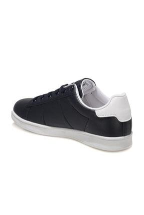 Kinetix Colombo 1fx Lacivert Erkek Sneaker 2