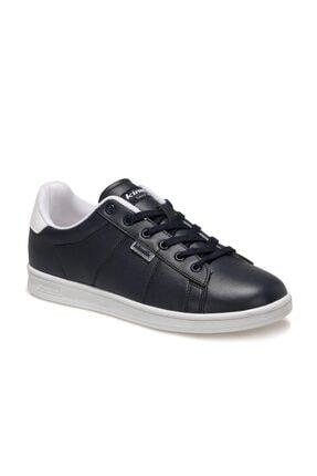 Kinetix Colombo 1fx Lacivert Erkek Sneaker 4
