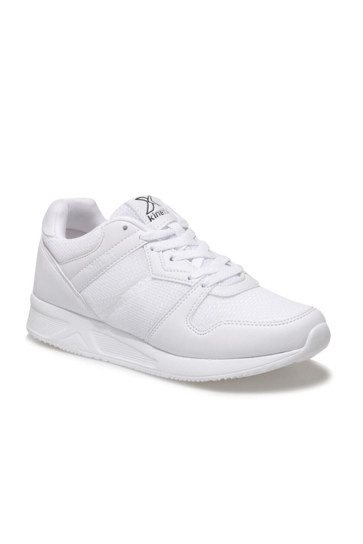 Sagel W 1fx Beyaz Kadın Sneaker