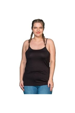 تصویر از تیشرت سایز بزرگ زنانه کد TYC00013232754