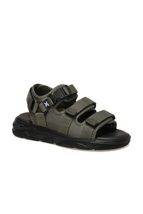 Kinetix ANATOLE Haki Erkek Sandalet 100496367 0