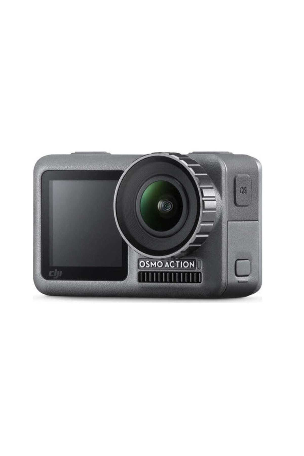 Osmo Action Kamera
