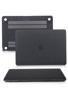 Mcstorey Macbook Pro Kılıf 13inc Hardcase Touch Bar A1706 A1708 A1989 A2159 A2251 A2289 A2338 Uyumlu Kılıf 0