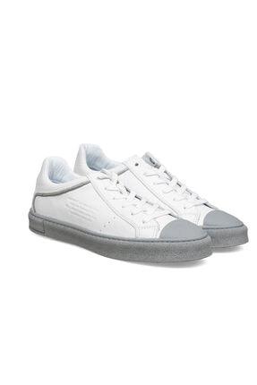 Picture of 14600 Memory Foam Taban Hakiki Deri Yazlık Yeni Sezon Erkek Ayakkabı