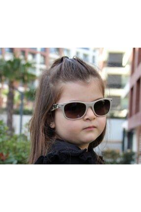 تصویر از Çocuk Güneş Gözlüğü Hw 1397 02