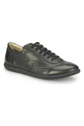 Picture of 224101 Günlük Rahat Kullanım Erkek Ayakkabı