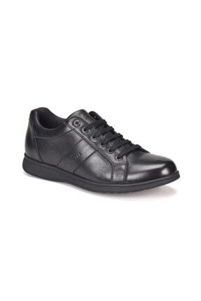 تصویر از 225051 Hakiki Deri Comfort Casual Erkek Ayakkabısı