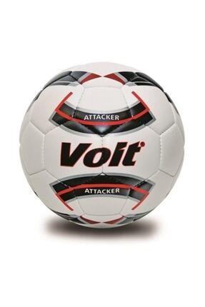 Voit Attacker Futbol Topu N5 0