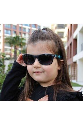 تصویر از Çocuk Güneş Gözlüğü Hw 1397 03