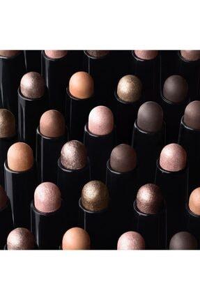 Bobbi Brown Long-wear Cream Shadow Stick / Kremsi Stick Göz Farı Ss13 1.6 G New Golden Bronze 716170115092 2