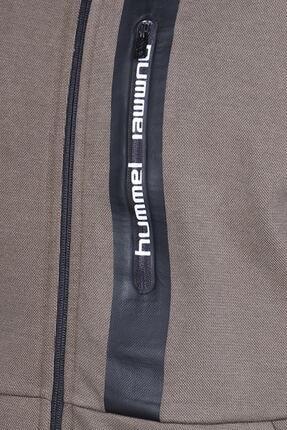 HUMMEL Erkek Sweatshirt - Francesco Sweatshirt 2