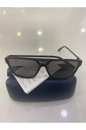 Picture of Unisex Siyah Model Güneş Gözlüğü