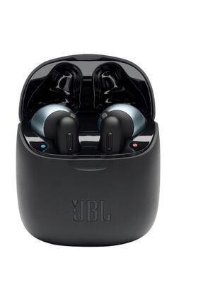 Teknobox J-141 Jbl Tune 220 Bluetooth Kulaklık T220 0