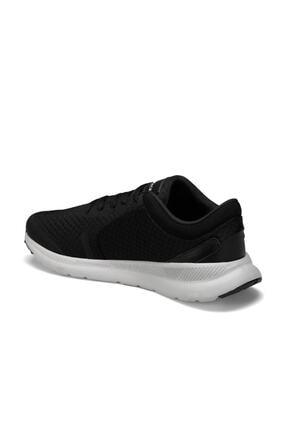 Lumberjack FERRY Siyah Erkek Koşu Ayakkabısı 100497576 2