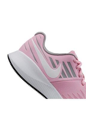 Nike Star Runner Spor Ayakkabı 907257-602 4
